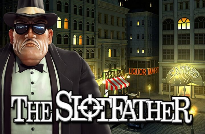 The Real Mafia Of Slotfather