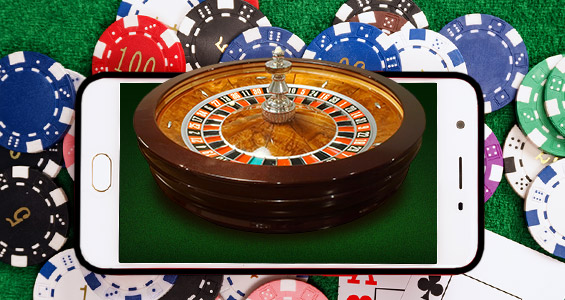 Safe and Secure Online Casino Games