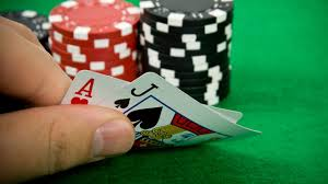 Professional Blackjack Player – How Can You Become One?