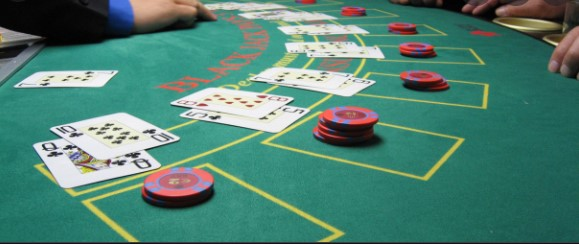 Fascinating Facts About the Game of Blackjack